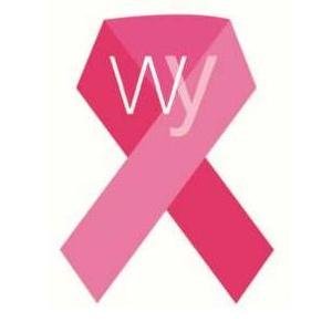 Event Home: 2018 Wyoming Pink Ribbon Run